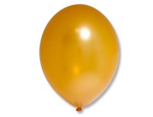 В 105/081 Металлик Экстра Bright Orange